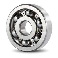 Oil Bearing Manufacturers