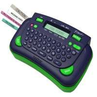P Touch Label Printer Manufacturers