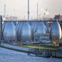 Desalination Plants Manufacturers