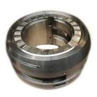 White Metal Bearings Manufacturers