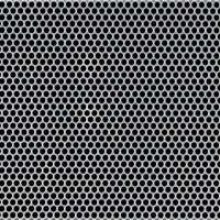 Perforated Metal Mesh Manufacturers