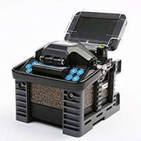 Fusion Splicer Manufacturers