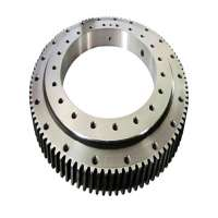 Slewing Rings Manufacturers