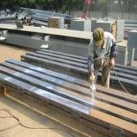 Zinc Silicate Primer Manufacturers