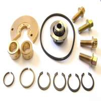 Bearing Repair Kits Manufacturers