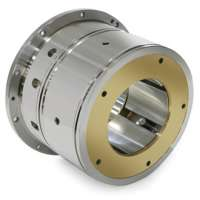 Tilting Pad Bearings Manufacturers
