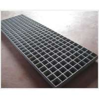 Floor Gratings Manufacturers
