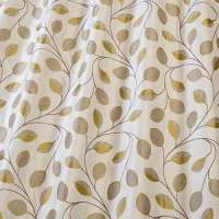 Printed Curtain Fabric Manufacturers