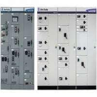 Motor Control Centers Manufacturers