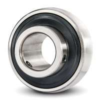 Insert Ball Bearings Importers