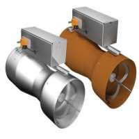 Venturi Valves Manufacturers
