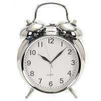 Silver Clock Manufacturers