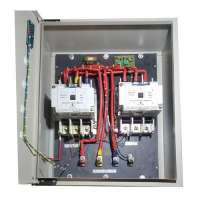 Double Power Automatic Transfer Switches Manufacturers