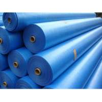 HDPE Fabric Manufacturers