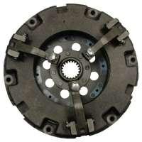 Truck Clutch Plate Manufacturers