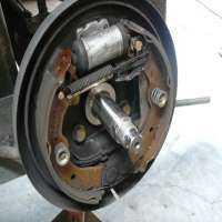 Auto Brake Lining Manufacturers