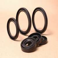Bonded Oil Seal Manufacturers