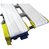 Vacuum Conveyors Manufacturers