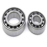 Wheel Bearings Manufacturers