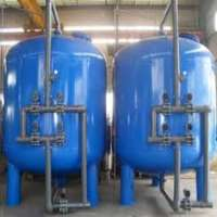 Industrial Filtration Systems Manufacturers