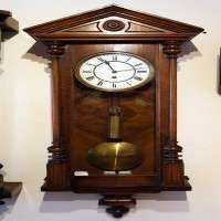 Antique Wall Clock Manufacturers