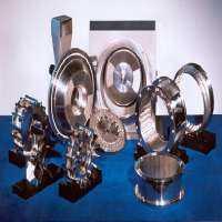 Universal Mills Manufacturers