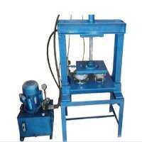 Hydraulic Paper Plate Machine Manufacturers