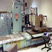 Jig Mill Manufacturers