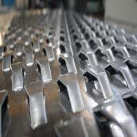 Fixed Valve Manufacturers