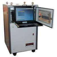Meter Testing Unit Manufacturers