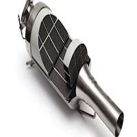 Exhaust Filters Manufacturers