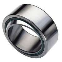 Spherical Bearings Manufacturers