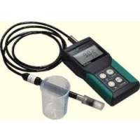 Water Testing Equipment Manufacturers