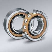 High Precision Bearings Importers