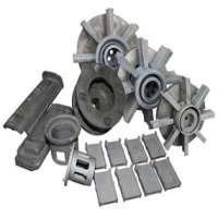 Shot Blasting Machine Spare Parts Manufacturers