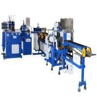 Welding Electrode Plant Manufacturers