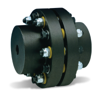 Transmission Coupling Manufacturers