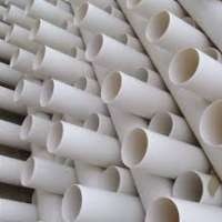Recycled PVC Pipe Manufacturers