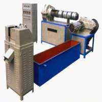 Granulating Machine Manufacturers
