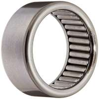 Needle Bearings Manufacturers