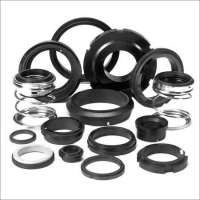 Carbon Seals Manufacturers