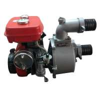 Portable Engine Manufacturers