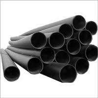 Agricultural HDPE Pipe Manufacturers