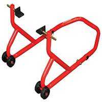Motorcycle Stand Manufacturers