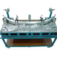 Automotive Jig Manufacturers