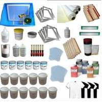 Printing Accessories Manufacturers