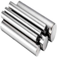 Stainless Steel Dowel Bars Manufacturers