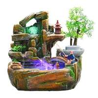 Home Fountain Manufacturers