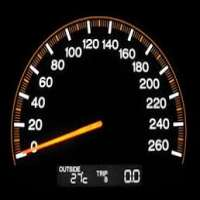 Car Speedometer Manufacturers
