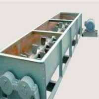 Paddle Conveyor Manufacturers